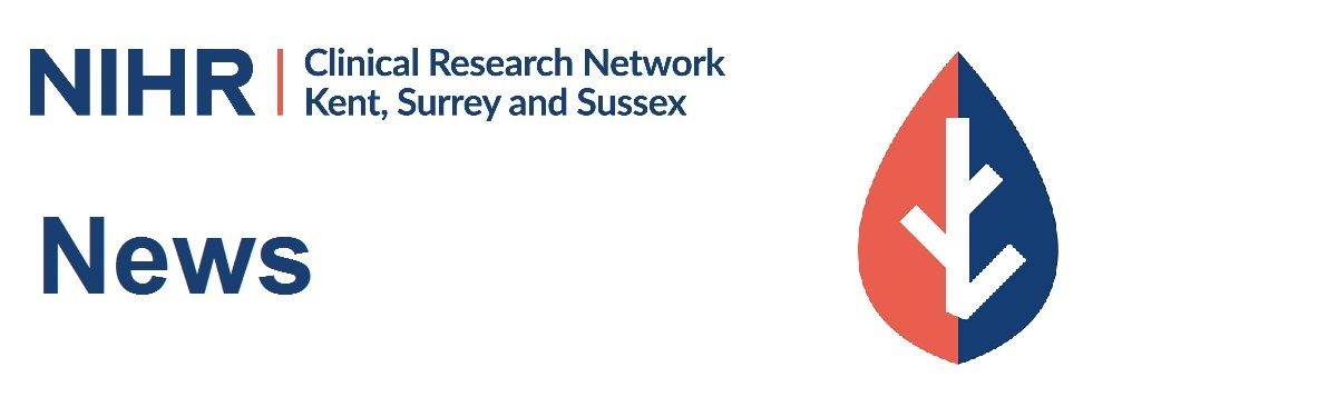 International Nurses Day 2019 - CRN Kent, Surrey and Sussex Primary Care Research Nurses