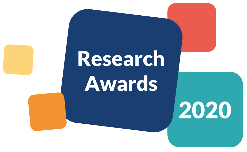 South West Research Awards