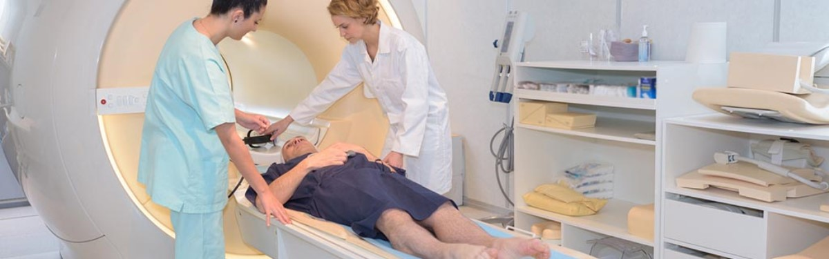 MRI scans are more accurate than ultrasound for assessing Crohn's disease