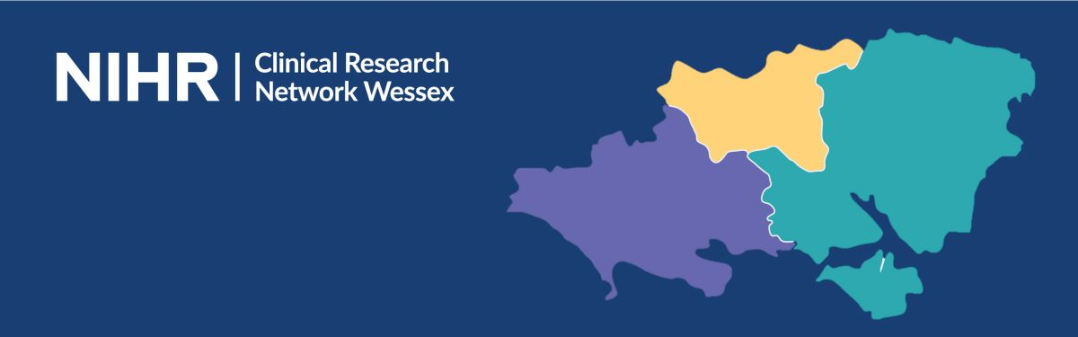 Wessex reaches over 200,000 participants in research