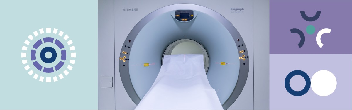 New scanning procedure could detect prostate cancer earlier